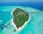 Hotel Meeru Island