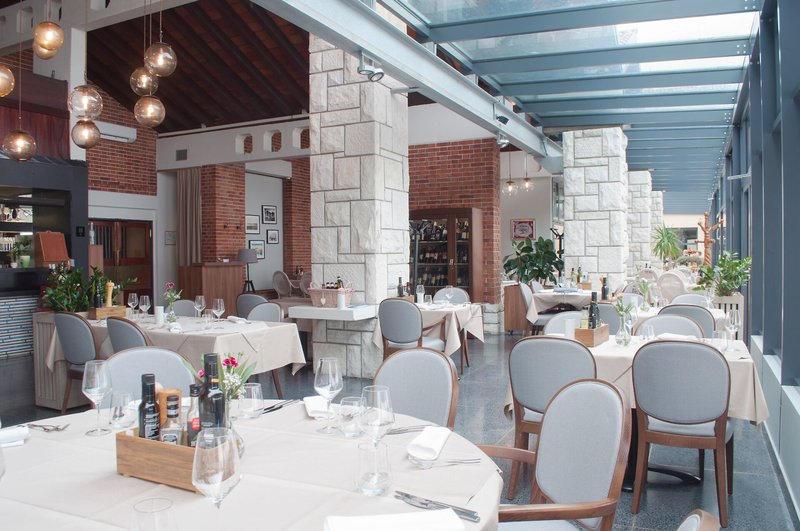 Belvedere Hotel und Villas