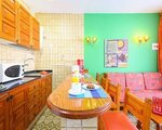 Palmasol Apartamentos, Gran Canaria - last minute počitnice