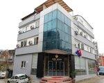 Sies Hotel, Antalya - last minute počitnice