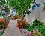 Phevos Villas, Santorini - last minute počitnice