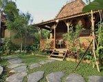 Madani Antique Villas, Denpasar (Bali) - last minute počitnice