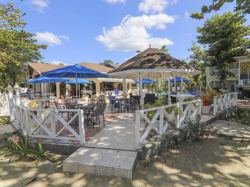 Merril´s Beach Resort II 3