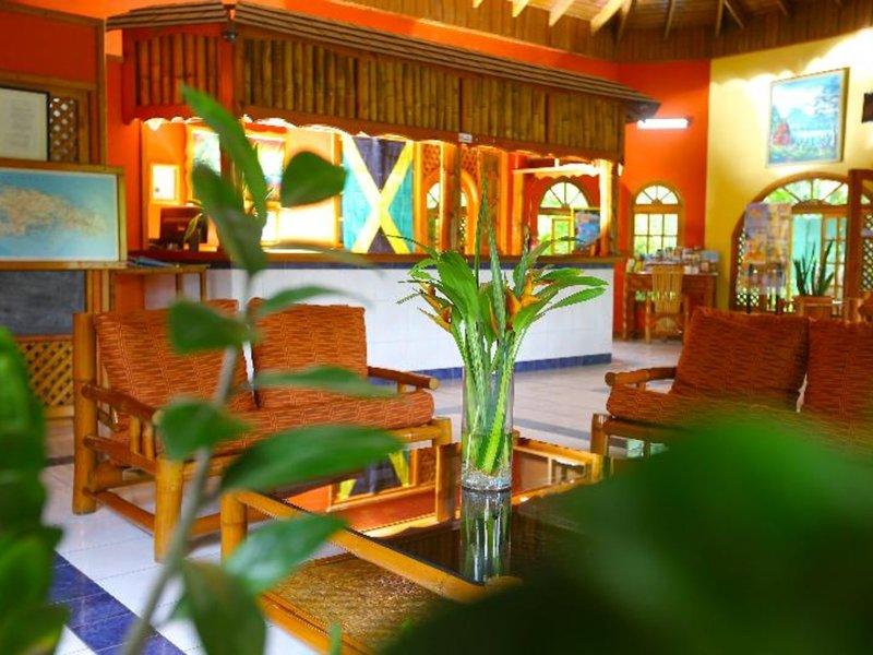 Merril´s Beach Resort II 27