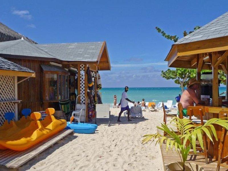 Merril´s Beach Resort II 31